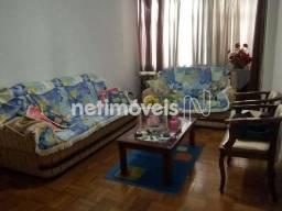 Apartamento à venda com 2 dormitórios em São cristóvão, Belo horizonte cod:820623
