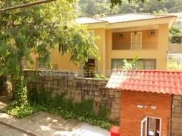 Escritório à venda com 5 dormitórios em Cosme velho, Rio de janeiro cod:SCV2988