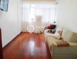Apartamento à venda com 2 dormitórios em Leblon, Rio de janeiro cod:IP2AP29135