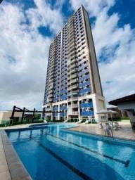 Apartamento à venda, 93 m² por R$ 420.000,00 - Mucuripe - Fortaleza/CE