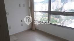 Escritório à venda em Tijuca, Rio de janeiro cod:AP0SL20053