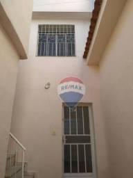 Sobrado com 2 dormitórios à venda, 80 m² por R$ 210.000,00 - Mariano Procópio - Juiz de Fo