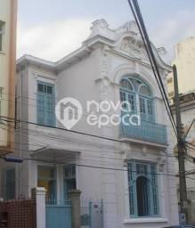 Casa à venda com 5 dormitórios em Catete, Rio de janeiro cod:FL5CS17146