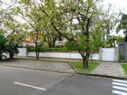 Casa para alugar com 5 dormitórios em Barra da tijuca, Rio de janeiro cod:sci3603