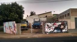 Terreno para alugar em Jardim marambaia, Sao jose do rio preto cod:L7491