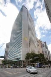 Título do anúncio: Escritório à venda em Centro, Rio de janeiro cod:SCV4144