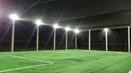 Refletor LED 200w - 300w - 400w - 600w