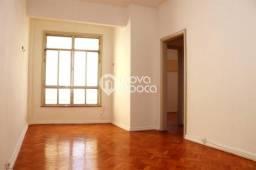 Apartamento à venda com 2 dormitórios em Flamengo, Rio de janeiro cod:FL2AP33256
