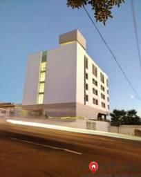 Título do anúncio: Apartamento para venda em Marília Edifício Carmelo560