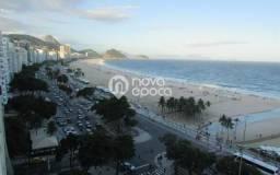 Apartamento à venda com 4 dormitórios em Copacabana, Rio de janeiro cod:LB4AP22574