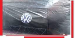 Capa Banco Automotivo Jogo Universal Promoção com bordado vw mpcyt iccdq