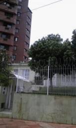 Casa para alugar com 3 dormitórios em , cod:I-024174
