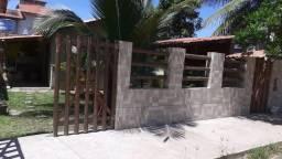 Alugo casa para temporada em Ilhéus Bahia