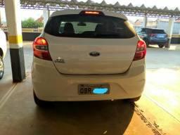 Ford Ka 2016/2017 - 2017