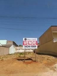 Loteamento/condomínio à venda em Parque oeste industrial, Goiania cod:1030-1141