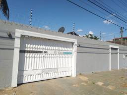 Casa - Jardim das mangueiras