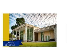 Duplex de luxo no Eusébio !