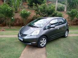 Honda fit 2009/10 - 2010