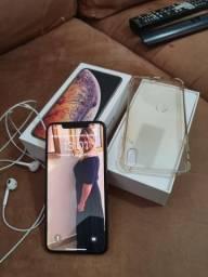 IPhone XS Max 64GB Rose