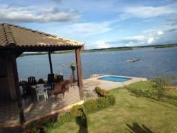Chácara à venda em Zona rural, Chapada dos guimarães cod:CID396