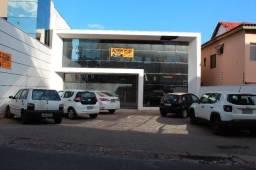 Prédio inteiro para alugar em Jardim cuiabá, Cuiabá cod:CID1195