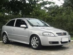 Astra Hatch 2.0 no GNV - 2003