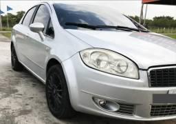Excelente carro-Conforto e família - 2011