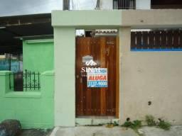 Kitnet - VILA DA PENHA - R$ 500,00