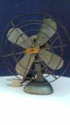 Ventilator antigo