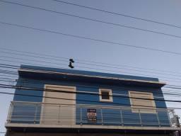Alugo 2 apartamento na avenida Duque de Caxias fragata pelotas