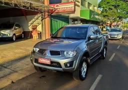 L200 Triton HPE 3.2 CD TB Int.Diesel Aut - 2012
