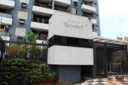 Apartamento para alugar com 3 dormitórios em Centro-sul, Cuiabá cod:CID1957