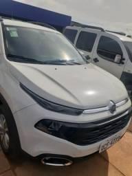 Fiat toro 2019 - 2019