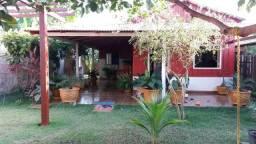 Casa a venda no Cipoal