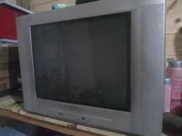 Tv Philips 24 polegadas