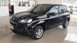 Fiat Uno Evo Attractive 1.0 Manual