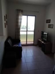 Apartamento mobiliado liga 9 8 7 4 8 3 1 0 8 Diego9989f costa atlantica