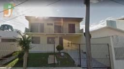 Casa com 3 dormitórios à venda, 157 m² por R$ 550.000,00 - Guabirotuba - Curitiba/PR