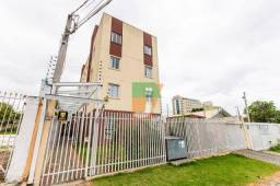 Apartamento com 2 dormitórios para alugar, 32 m² por R$ 1.100,00/mês - Jardim das Américas