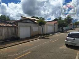 Casa com 4 dormitórios à venda, 200 m² por R$ 600.000 - Novo Horizonte - Marabá/Pará