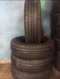 Com a rl pneus você encontra qualidade nos pneus