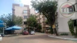 Apartamento com 3 dormitórios à venda, 104 m² por R$ 340.000,00 - Novo Horizonte - Marabá/