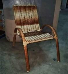 Cadeira conffort Z562