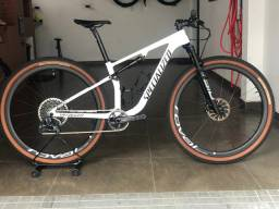 Specialized Epic pro 2021 Tam S