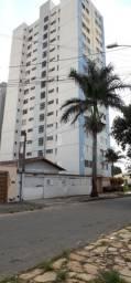 Apartamento confortável de 2 quartos, Edifício Canadá. Jardim América, Goiânia-GO