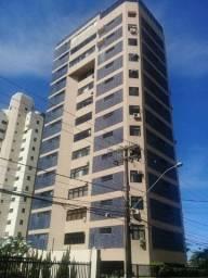 Cód. 2020.090 - Ap. no Ed. Beira Mar