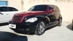Chrysler PT Cruiser 2006 / Completo / 4p