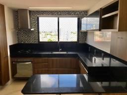 Aluguel Apartamento Três Suítes com Lavabo Valor R$ 2.700,00 Cod. LOC 0664