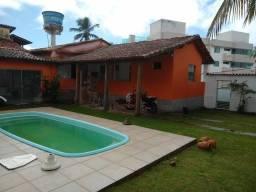 Casa na Praia - Águas de Olivença