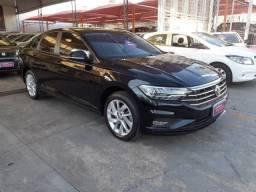 Jetta Conf. 250- 1.4 aut. flex - 2018